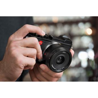 Leica 19301 19