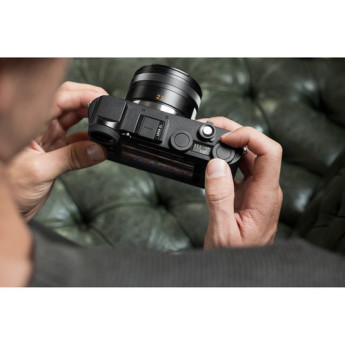 Leica 19301 21