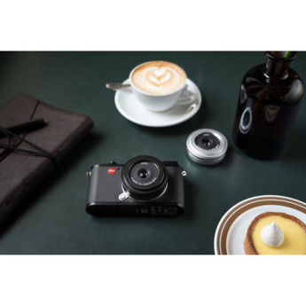 Leica 19301 23