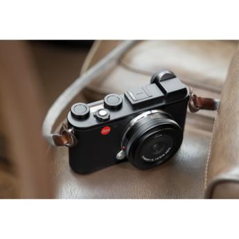 Leica 19301 28