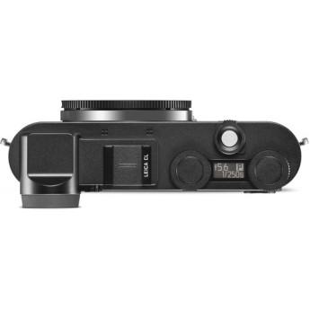Leica 19301 3