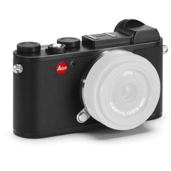 Leica 19301 7