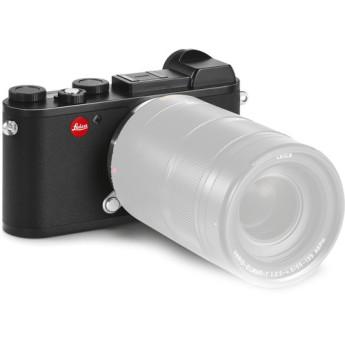 Leica 19301 8