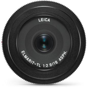 Leica 19304 10