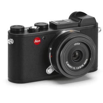 Leica 19304 2