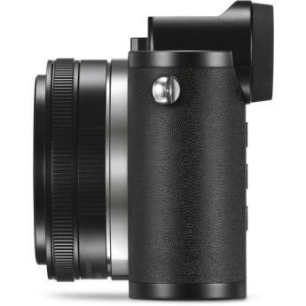 Leica 19304 3