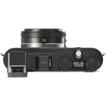Leica 19304 5
