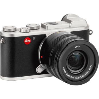 Leica 19315 2