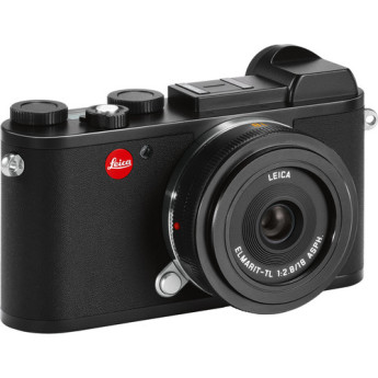 Leica 19330 2