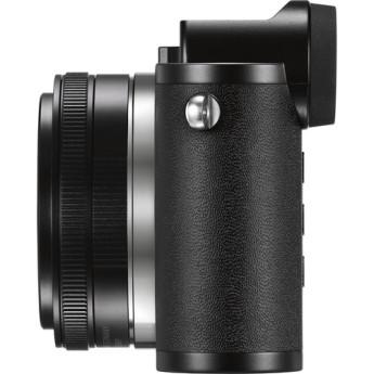 Leica 19330 7