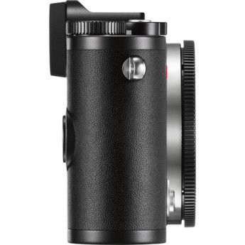 Leica 19330 8