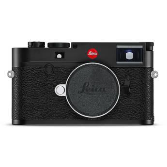 Leica 20000 1