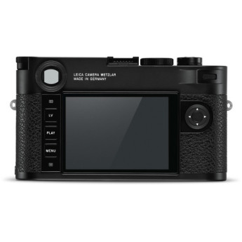 Leica 20000 2