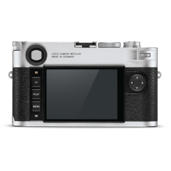 Leica 20001 2