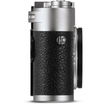 Leica 20001 5