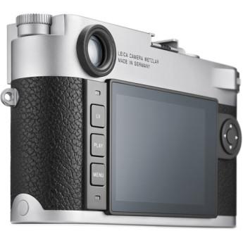 Leica 20001 6