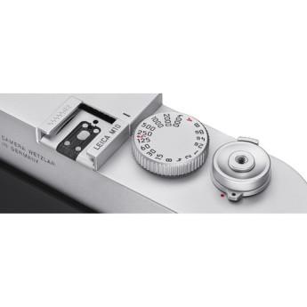 Leica 20001 7