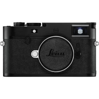 Leica 20014 1