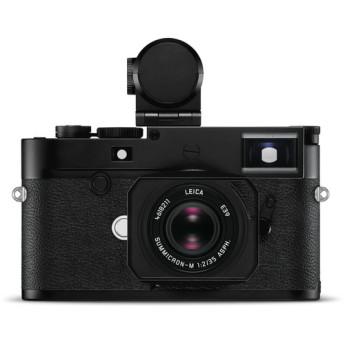 Leica 20014 10