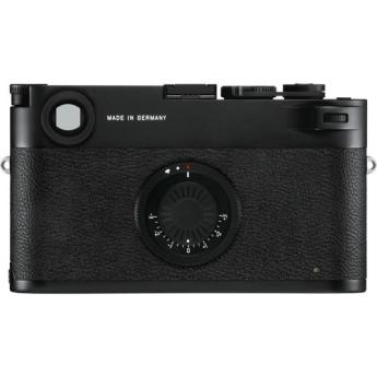 Leica 20014 2