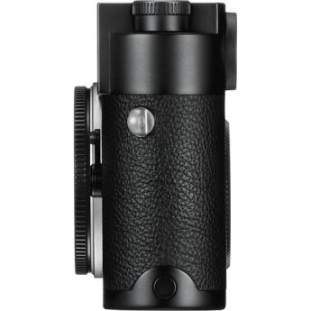 Leica 20014 5