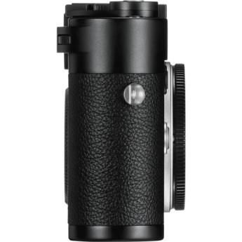 Leica 20014 6