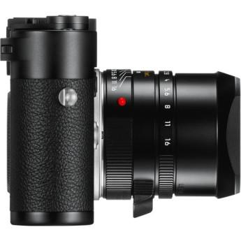 Leica 20014 8