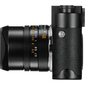 Leica 20014 9