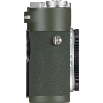 Leica 20015 4