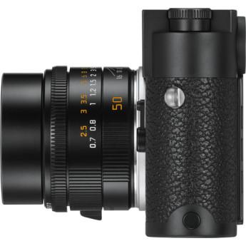 Leica 20021 10