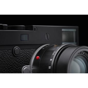 Leica 20021 11