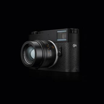 Leica 20021 12