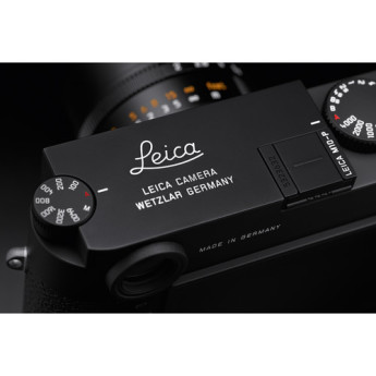 Leica 20021 13