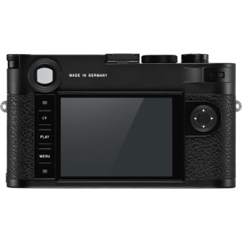 Leica 20021 2