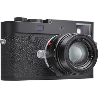 Leica 20021 6