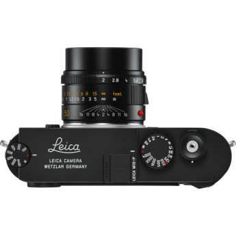 Leica 20021 7