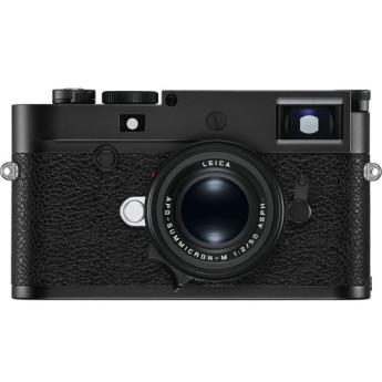Leica 20021 8