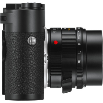 Leica 20021 9
