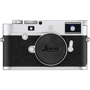 Leica 20022 1