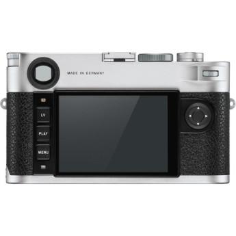 Leica 20022 2