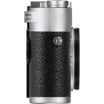 Leica 20022 4