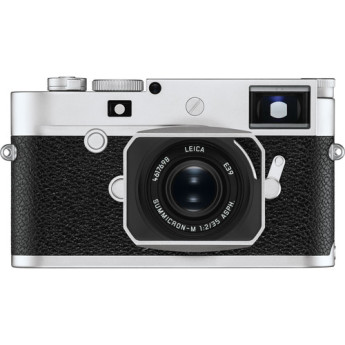 Leica 20022 6