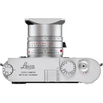 Leica 20022 7