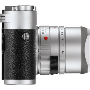 Leica 20022 8
