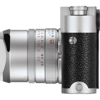 Leica 20022 9