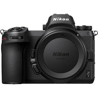 Nikon 1591 1