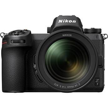 Nikon 1594 1