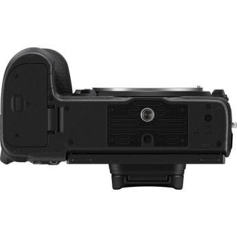Nikon 1594 10