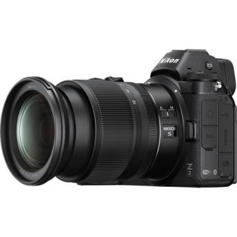 Nikon 1594 11