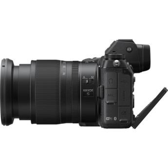 Nikon 1594 13